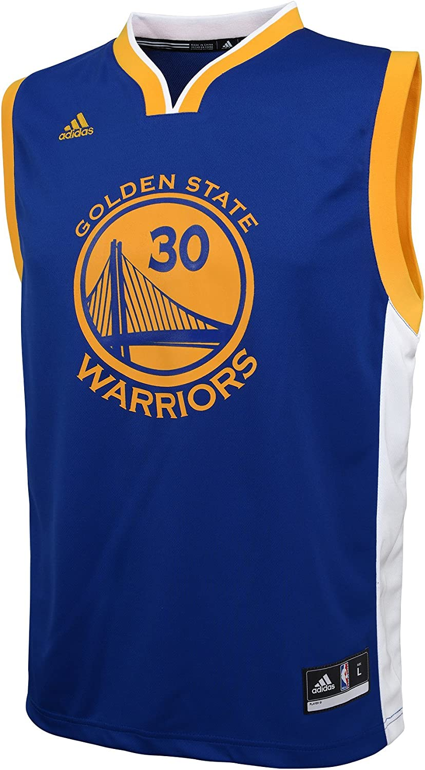 iSport Gifts Steph Curry Basketball Jersey Baby Infant /& Toddler Onesies Rompers Pack of 2 Home /& Away Jersey Design Bundle