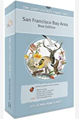 The Laws Pocket Guide Set: San Francisco Bay Area [New Edition] Paperback