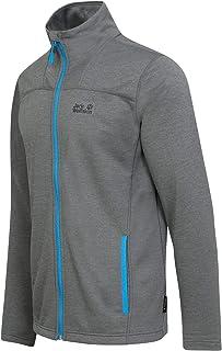 Jack Wolfskin Men's Horizon Jacket Men's Jacket