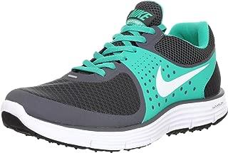 Nike 耐克 RUNNING 男跑步鞋 510787