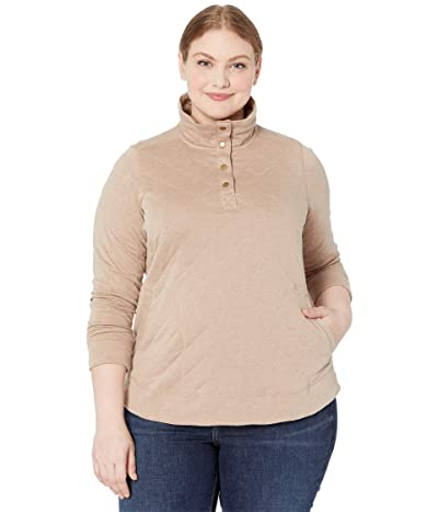 Marmot Plus Size Roice Long Sleeve Women