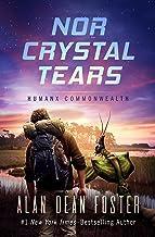 Nor Crystal Tears (Humanx Commonwealth Book 3)