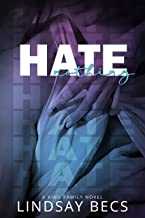Hate Nothing (King Family Novels)