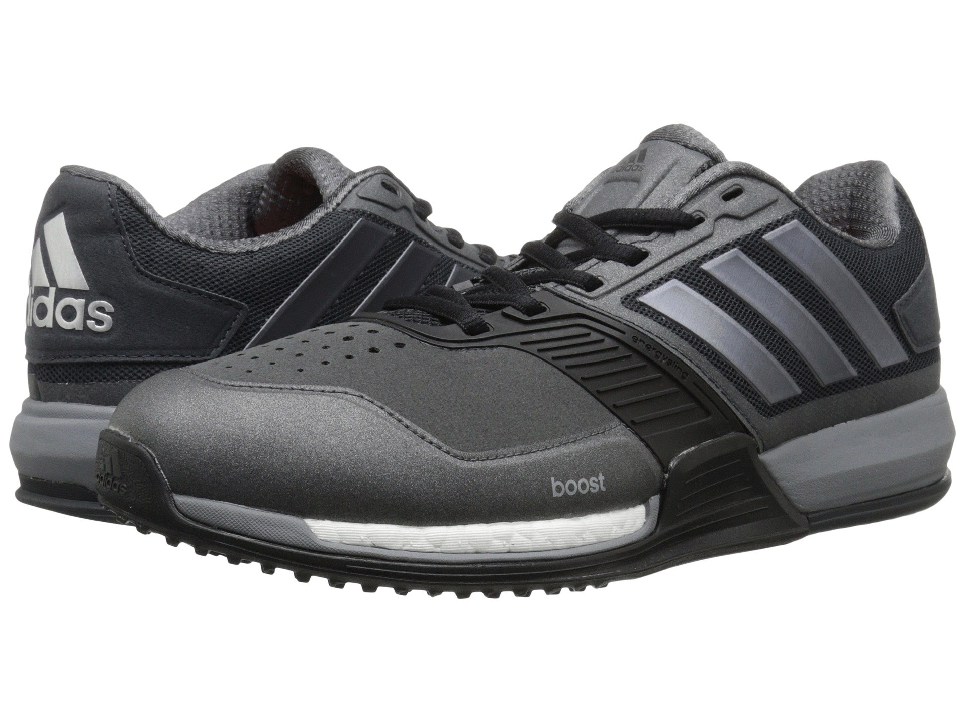 new style ccfe8 2a8a9 adidas crazytrain boost,adidas Crazytrain Boost