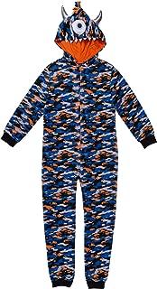 Best hooded pajamas toddler Reviews