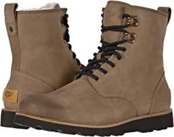 dcbd33ad343 Ugg boysen tl leather, Shoes, Men + FREE SHIPPING | Zappos.com