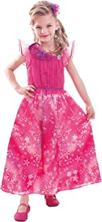 11e83040 Christys – 997549 – Kids Fancy Dress Costume Child – Barbie and the Secret  Door –