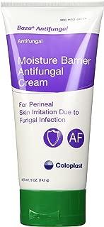 Baza Moisture Barrier Antifungal Cream 5oz