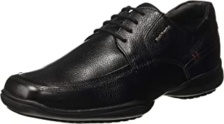 Hush Puppies Men's Jenny Formal Shoes