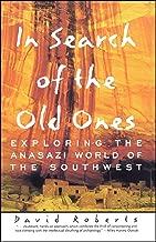 Best the old pueblo Reviews