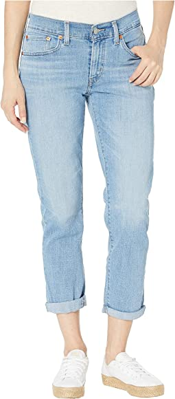 abbdbd1a8acd01 Women's Low Rise Jeans + FREE SHIPPING | Clothing | Zappos.com