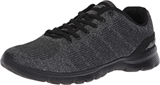 Avia Men's Avi-Rift Running Shoe