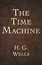 Best the time machine isbn Reviews