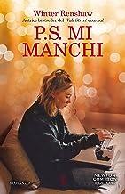 Permalink to P.S. Mi manchi PDF
