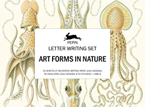 Best art forms in nature hardcover Reviews