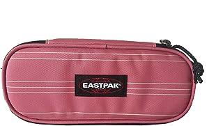 Amazon.es: estuche eastpak rosa