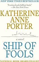 Ship of Fools: A Novel