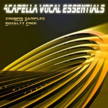 Best come on over acapella Reviews