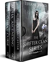 The Shifter Clans Series