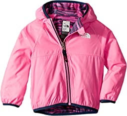 The North Face Kids - Reversible Breezeway Wind Jacket (Infant)