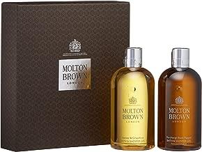 Molton Brown Bold Adventures Bathing Gift Set, 10 Fl. Oz.