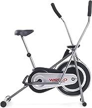 Weslo Cross Cycle