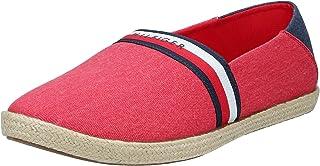 Tommy Hilfiger Summer Slipon Men's Shoes