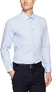 Calvin Klein Men Extreme Slim Fit Shirt