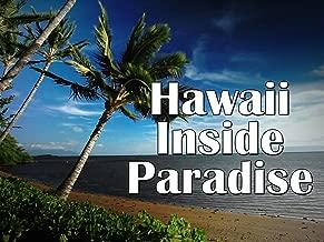 portuguese in hawaii documentary