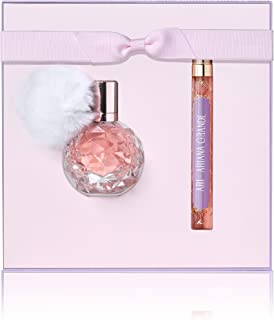 Ari by Ariana Grande Set de regalo 30 ml