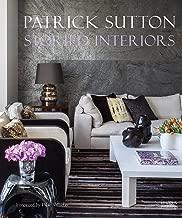 Best patrick sutton book Reviews