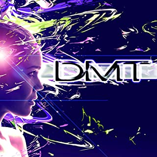 Dmt Activation Frequency 0.1hz 963hz Vibration Of The Fifth Dimension Meditation Music