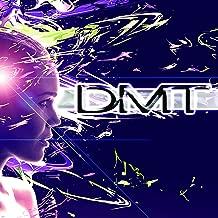 Best dmt meditation music Reviews