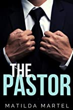 The Pastor: An Older Man Younger Woman Romance
