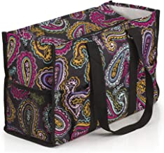 Best 31 bags utility tote Reviews