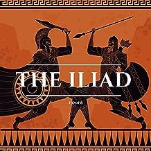 Best iliad audiobook free Reviews