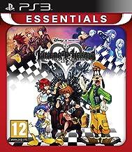 Kingdom Hearts 1.5 Remix (Essentials) [Importación Inglesa]