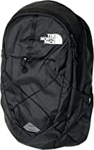 The North Face Unisex Jester School Student Backpack 21