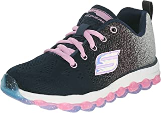 Skechers Kids Skech Air Athletic Sneaker (Little Kid/Big Kid)