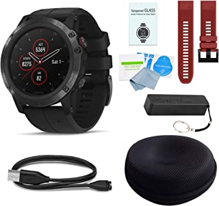 Amazon.com: heaven - Electronics & Gadgets / Accessories: Sports ...