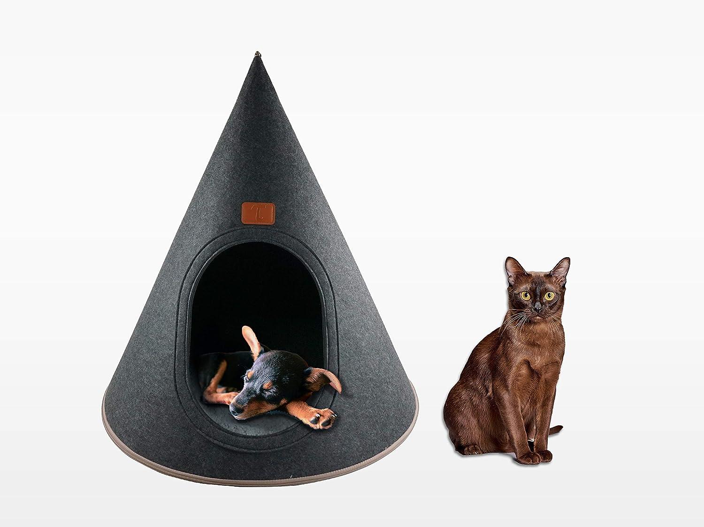 Cat Houses & Condos Pet Supplies alpha-ene.co.jp TAU Homes My ...