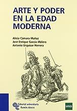 Amazon.es: Alicia García Herrera: Libros