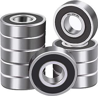 plastic ball bearings for sale