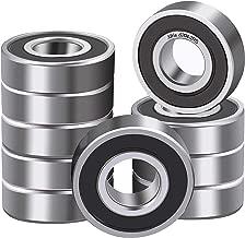 6204 2rsh bearing