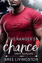 The Ranger's Chance: A Clean Army Ranger Romance Book One
