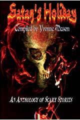 Satan's Holiday Kindle Edition