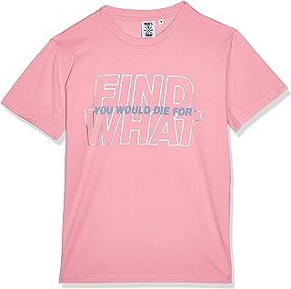 OVS Women's Cassandra T-Shirt