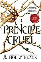 O Príncipe Cruel (Portuguese Edition)