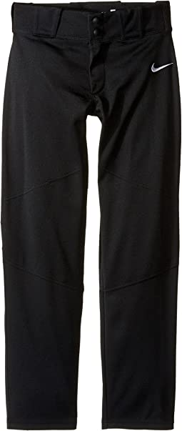 Nike Kids - Vapor Pro Pants (Little Kids/Big Kids)