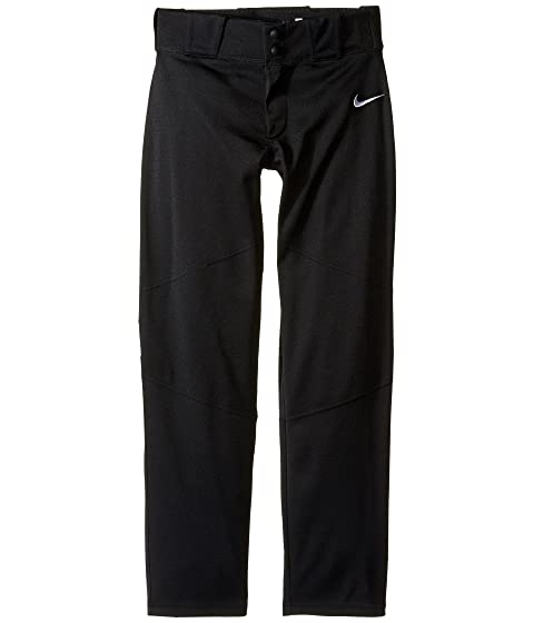 b3b3e5926a85 Nike Kids Vapor Pro Pants (Little Kids Big Kids) at Zappos.com